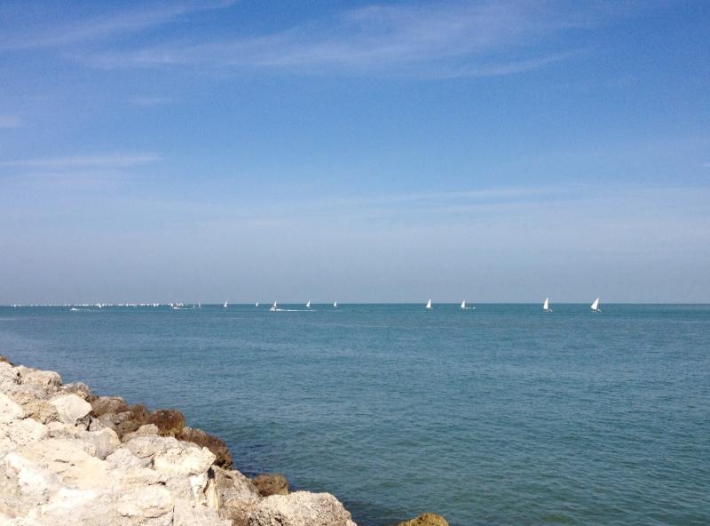 sailing school 4