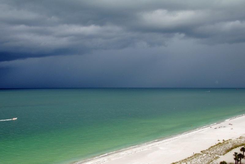 beach view storm edited_edited-1