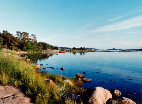 stockholm archipelago 2 edited