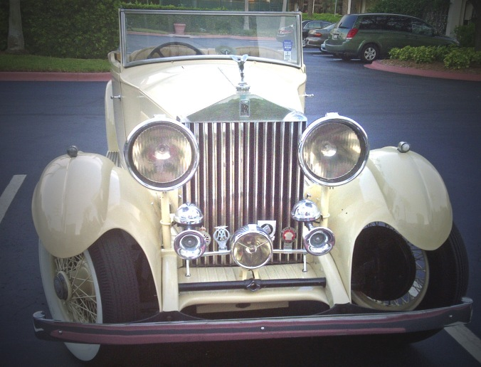 my old rolls edited (2) edited_edited-1