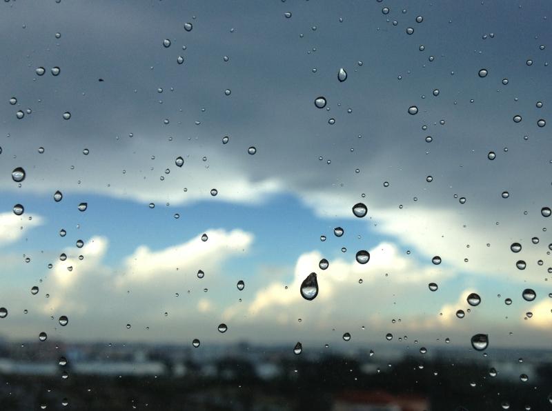 rain3 (2)