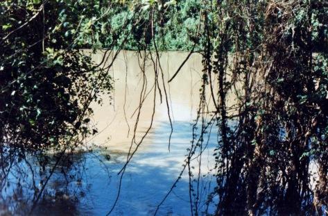 ethiopia lakes 11 ed