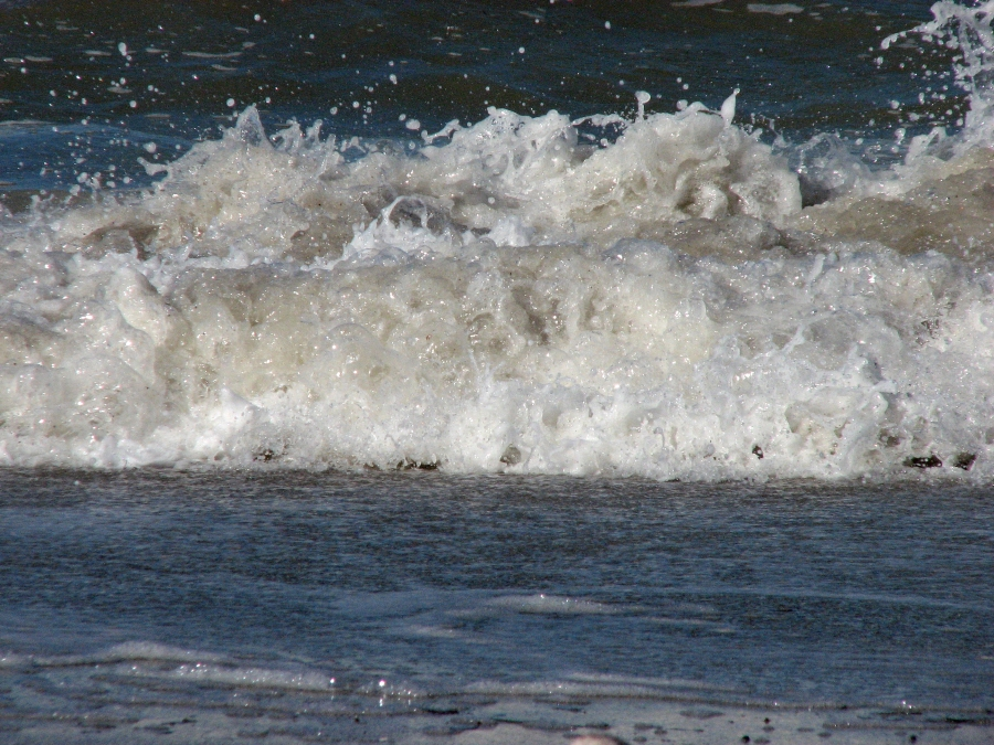 stormy ocean 4 edx