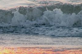 Water - ocean