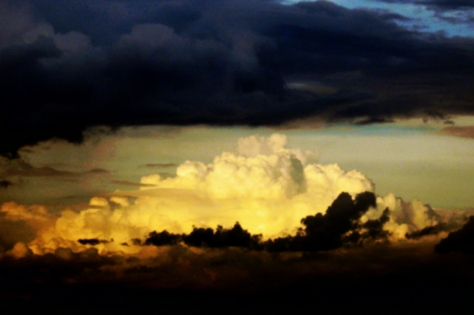 cloud edited
