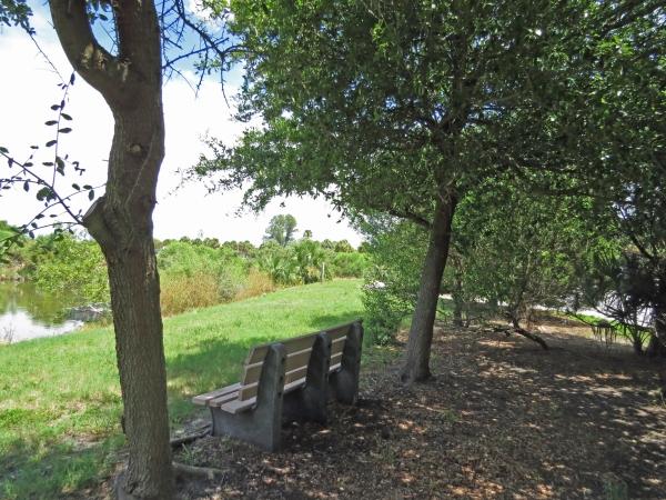 my bench 712