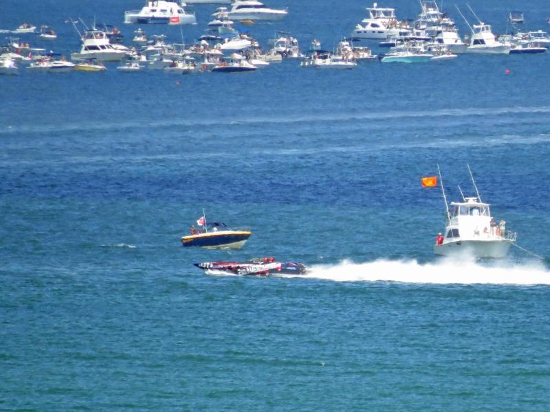speed boat 4 3