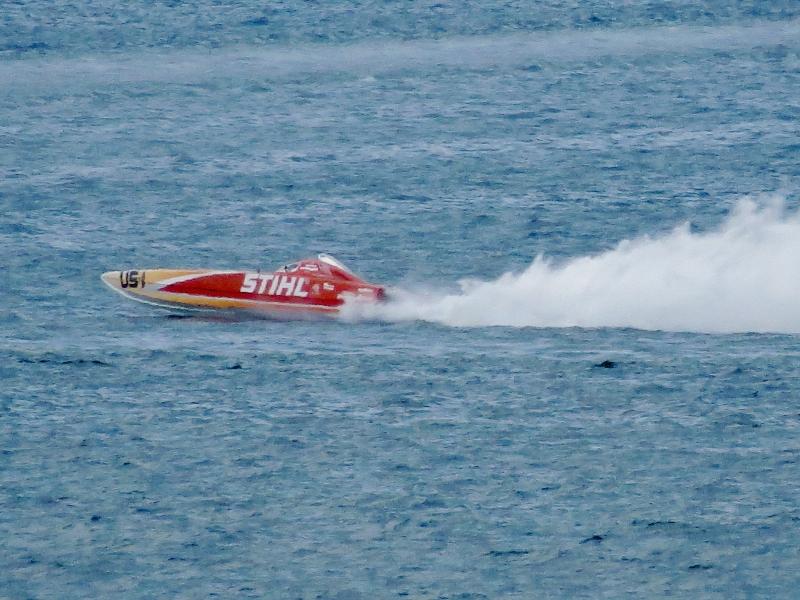 speed boat 8