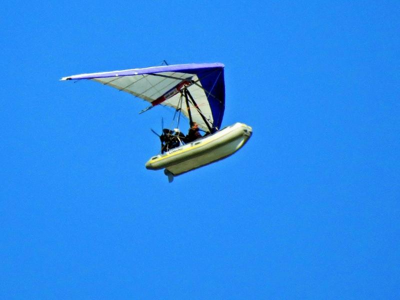 flying moped boat_tm