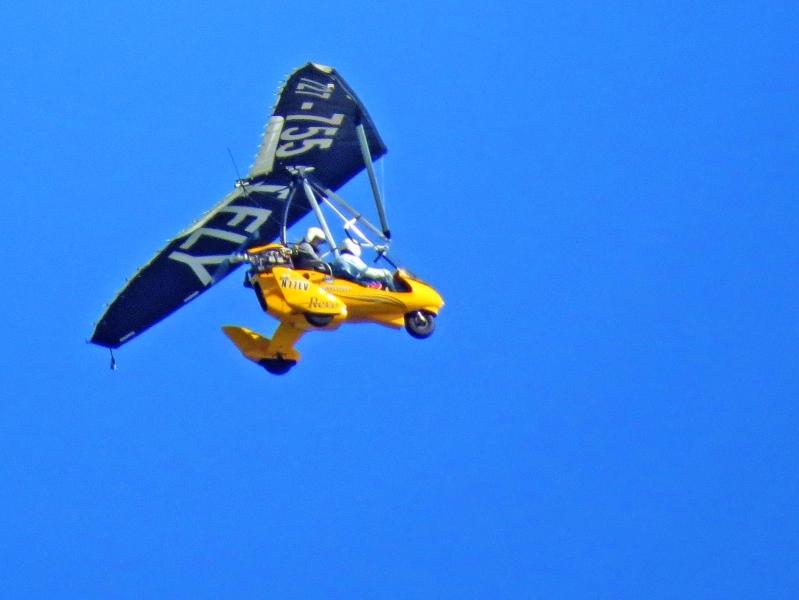 flying moped_tm