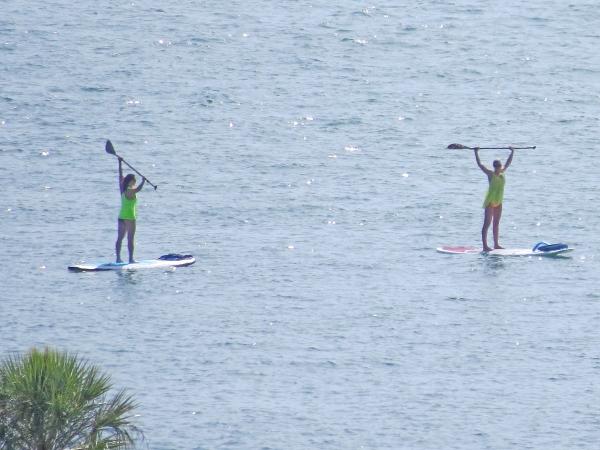 summer fun 3 at sailing school 712