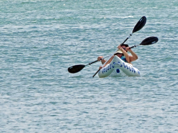 summer fun canoeing 2 720
