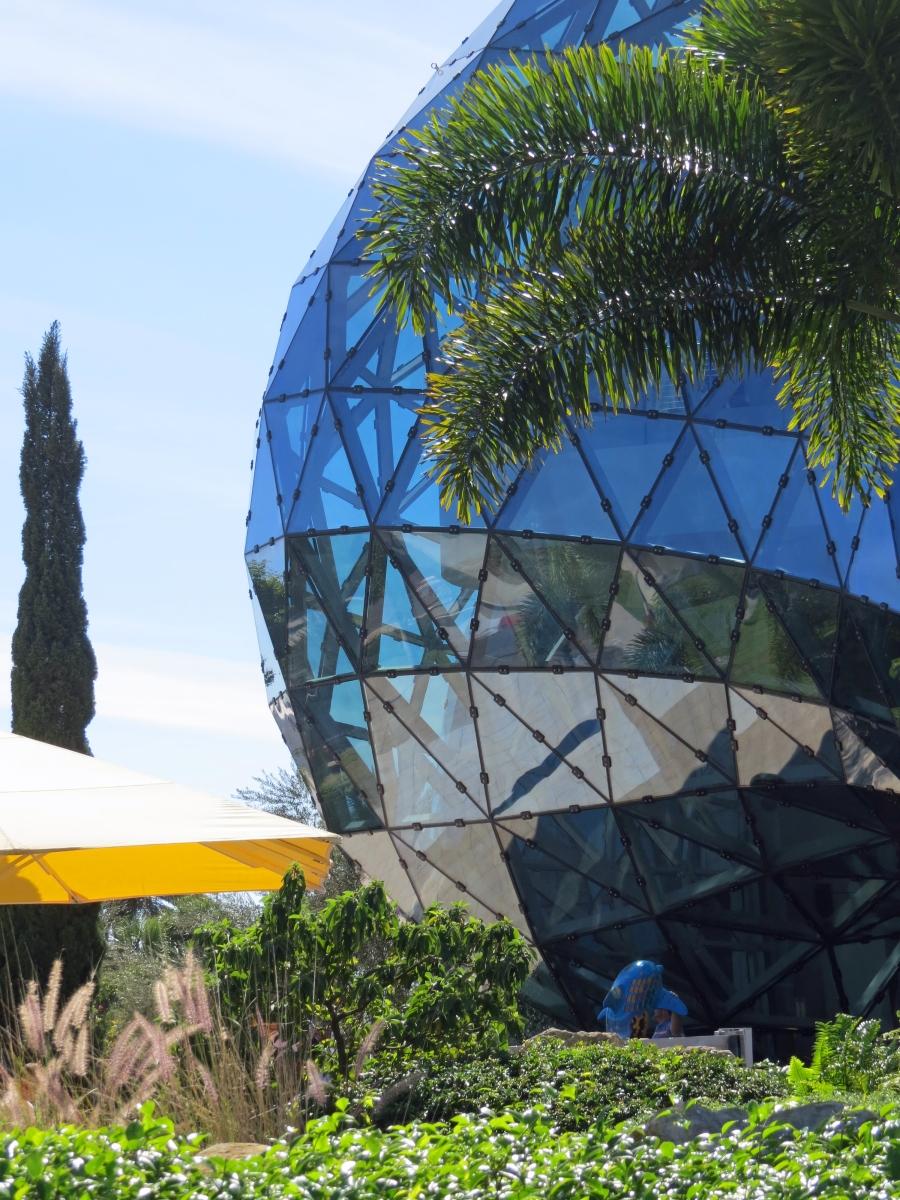 dali museum 2
