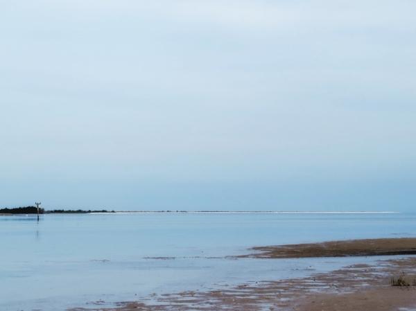 HM island beach N