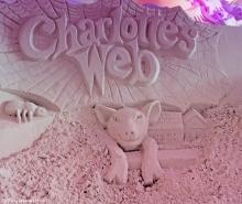 sugar sand festival 2015 clearwater beach