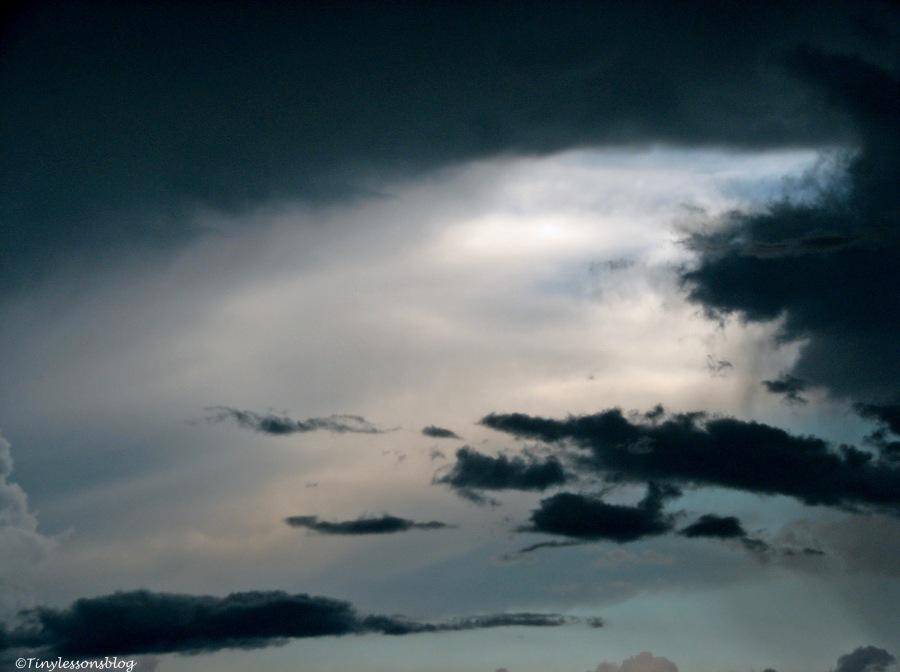 bay storm skies WPC
