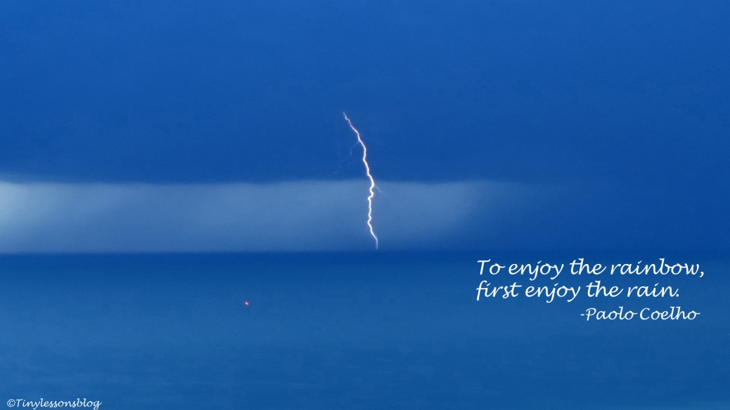 blue thunderstorms WPC 16x9 quote