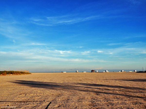 sunrise beach ud21