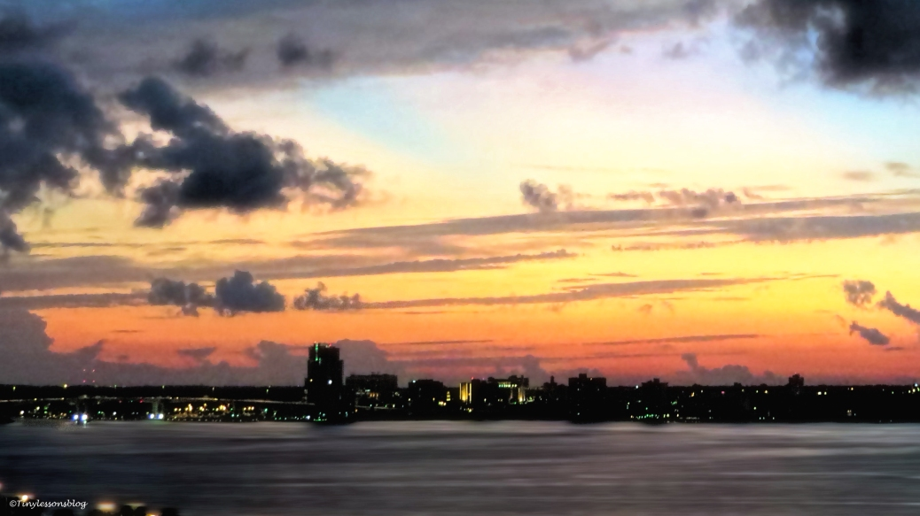 predawn on the bay 3 ud26 (3)