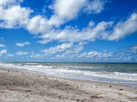 fall beach ud31