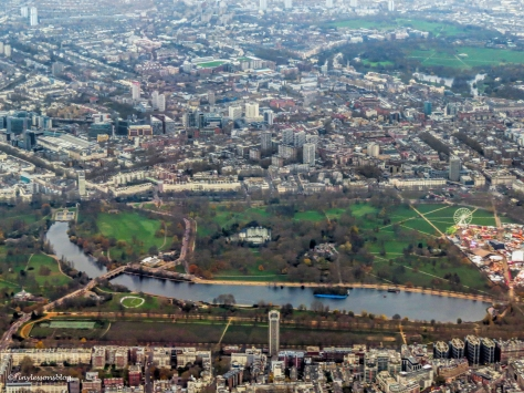 london from the air 4 FI