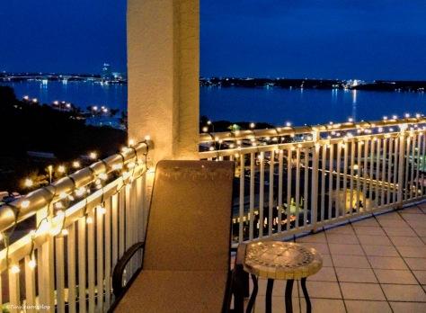 terrace christmas lights ud36