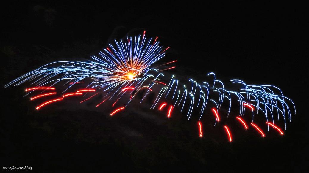 july 4 fireworks 1 UD15