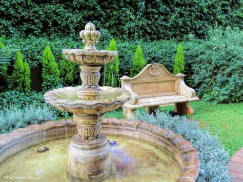 kempinski garden ud48