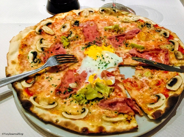 pizza ud51