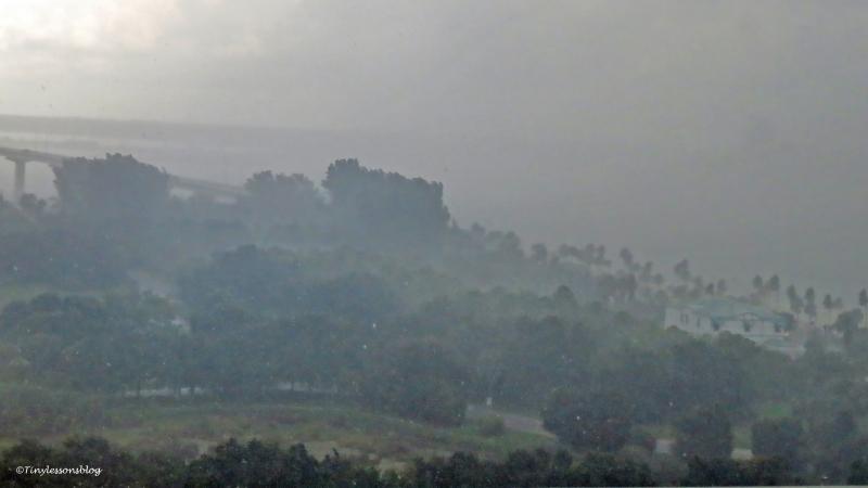 rain 2 ud54