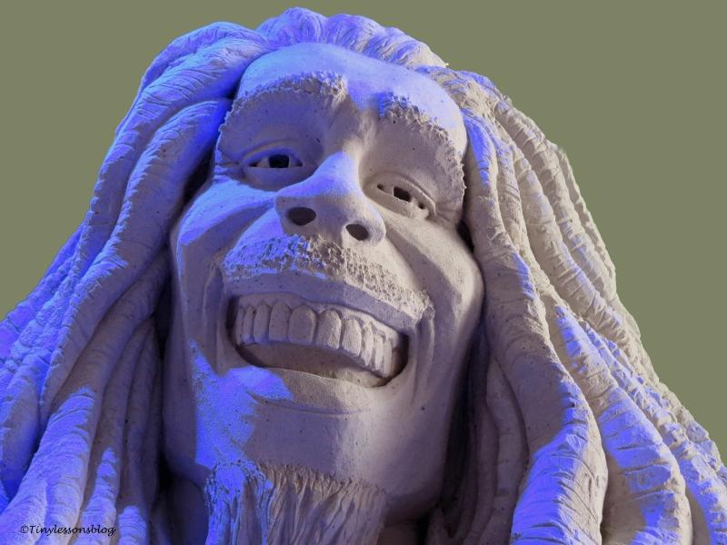 SSF Bob Marley.jpg