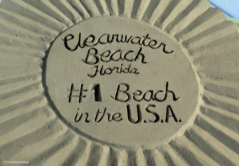 SSF CLW Beach