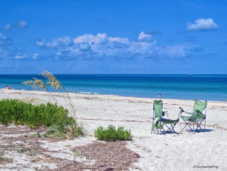 summer beach ud69