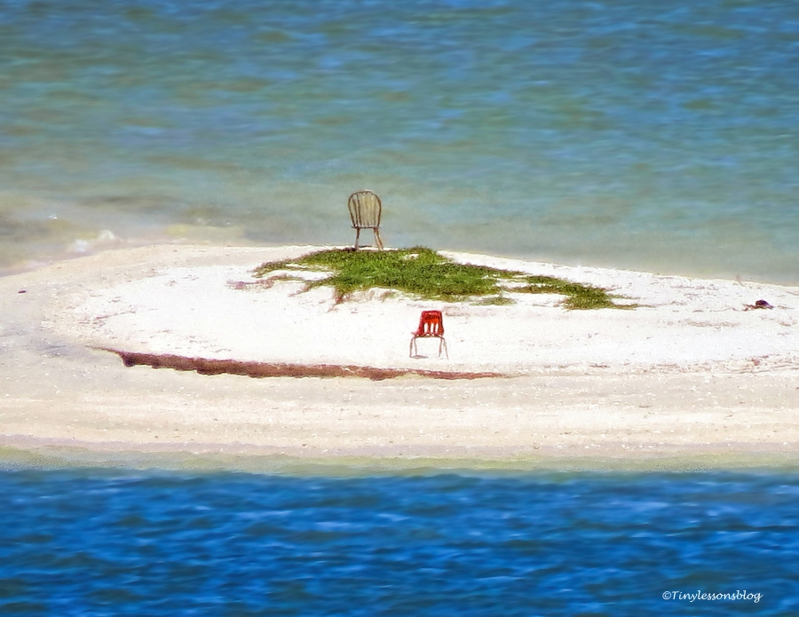 island in the bay ud71