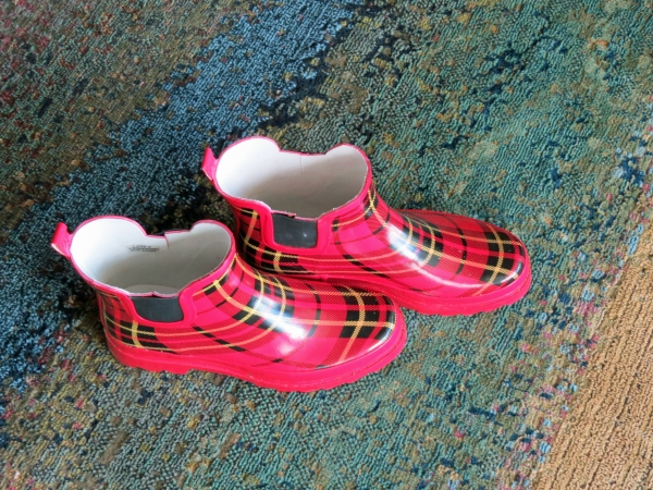 my new rain boots ud73.jpg