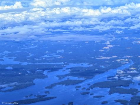 archipelago Finland UD75