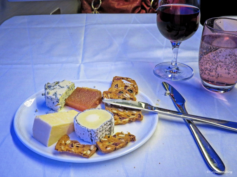 cheese plate UD75