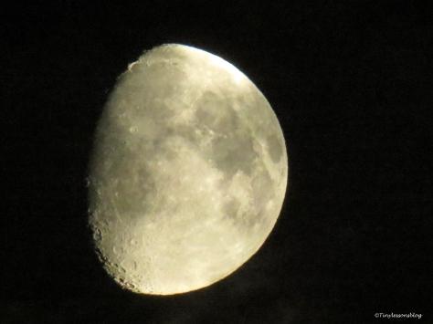 Moon Finland Aug16 UD75
