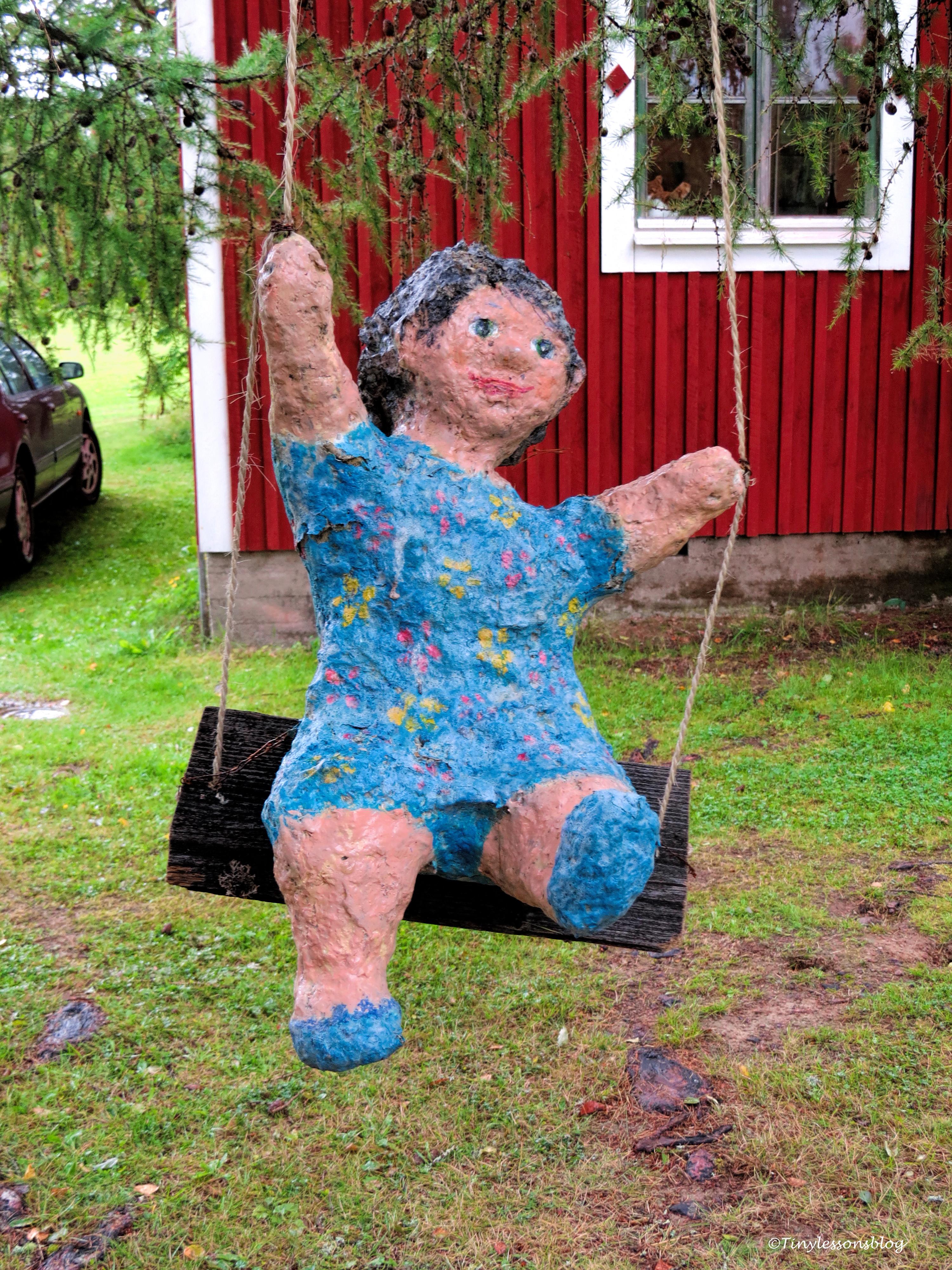 swing 1 leporanta Finland Aug16 UD75