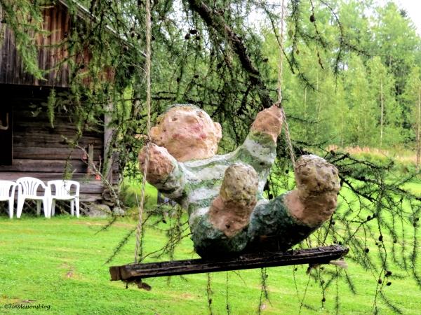 swing 3 leporanta Finland Aug16 UD75