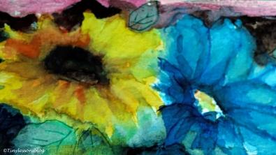 watercolor card 2 by Seija Laukkanen UD75