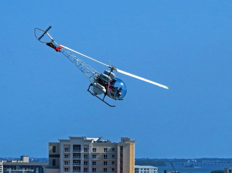 helicopter-turning-ud79