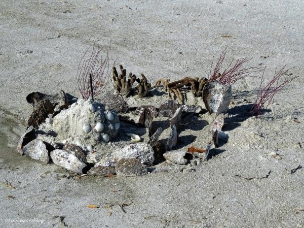 sand-castle-ud79