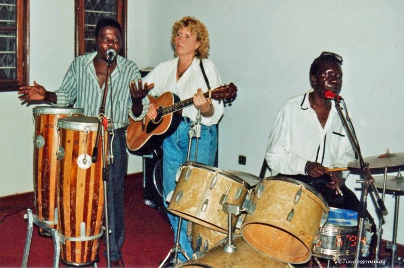 uganda-music-nos1