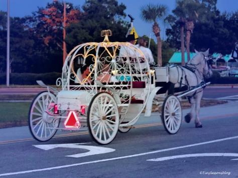 cinderella-wedding-2-ud90