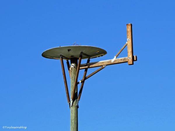 new-osprey-nest-ud90
