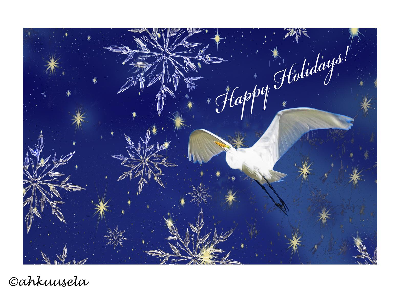 holiday-greeting-card