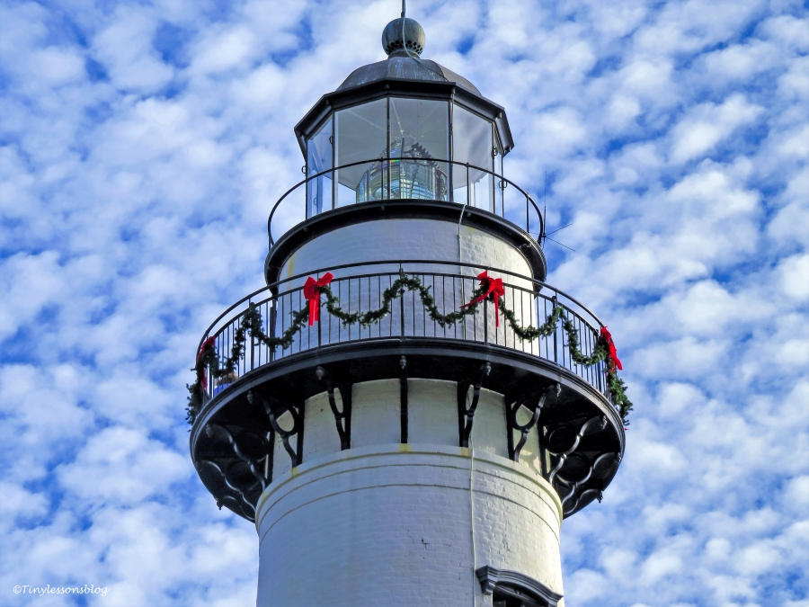 lighthouse-at-st-simons-georgia-ud98