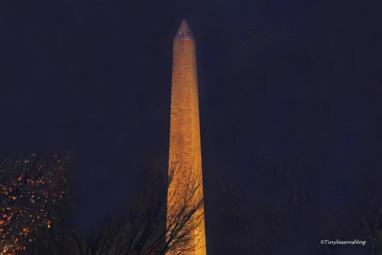 the-washington-monument-2-ud92