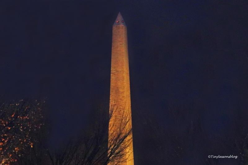 the-washington-monument-2-ud92